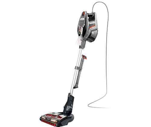 Top 10 Best Vacuum for Pet Hair and Hardwood Floors Reviews 2018 | Buying Guide