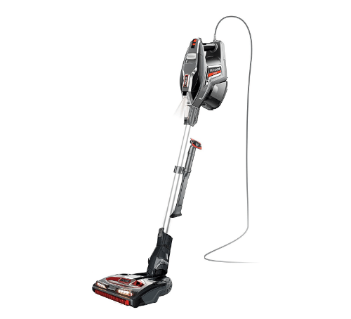 Best Vacuum for Pet Hair and Hardwood Floors