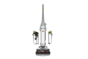 Best Vacuum for Stairs Reviews 2018 – TOP 10 and Buyer's Guide (updated)